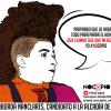 Cartas candidatos a la alcaldía de Medellín 2015