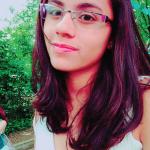Ledy Laura Burgos Chancín