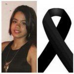 Maritza Mesa Zapata
