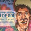 Andrés Galeano Cuartas, El hijo de Sol
