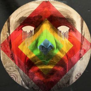 Camino del Corazón >< Camino de la Tierra (Pachamama)