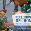 Reflexión acerca del homicidio – Ritual vivo a Edison Davian Quiceno Arboleda